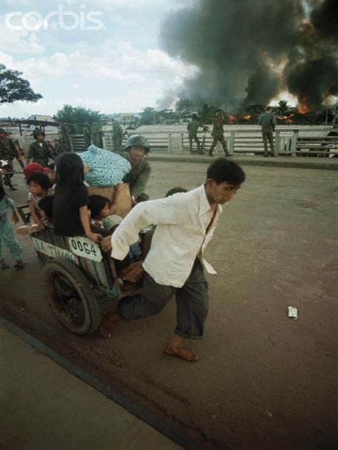 Một Lịch Sử Đau Thương Của Thành Phố Sài Gòn Năm 1968 - Page 2 Oie_3016