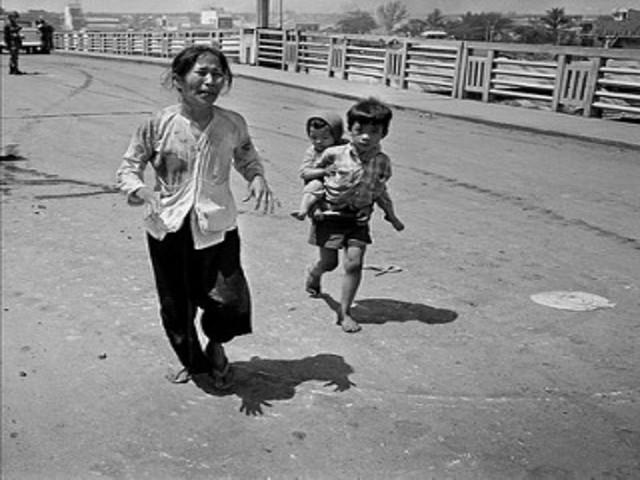 Một Lịch Sử Đau Thương Của Thành Phố Sài Gòn Năm 1968 - Page 2 Oie_3017