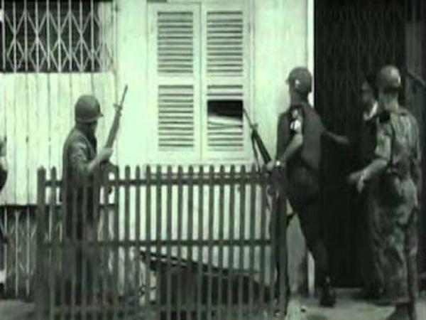 Một Lịch Sử Đau Thương Của Thành Phố Sài Gòn Năm 1968 - Page 2 Oie_7d10