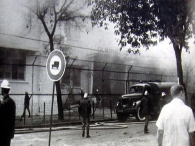 Một Lịch Sử Đau Thương Của Thành Phố Sài Gòn Năm 1968 - Page 3 Oie_8710