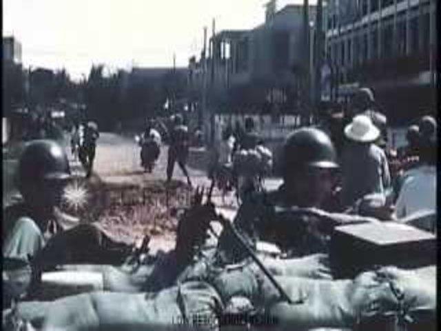 Một Lịch Sử Đau Thương Của Thành Phố Sài Gòn Năm 1968 - Page 3 Oie_8810