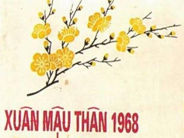 Một Lịch Sử Đau Thương Của Thành Phố Sài Gòn Năm 1968 - Page 3 Oie_ir11