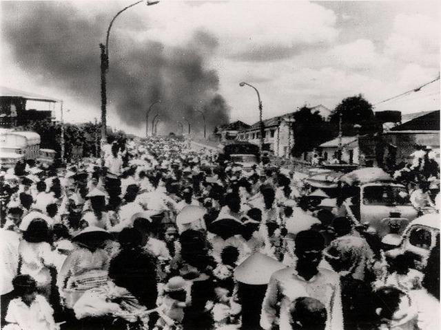 Một Lịch Sử Đau Thương Của Thành Phố Sài Gòn Năm 1968 - Page 2 Oie_j910