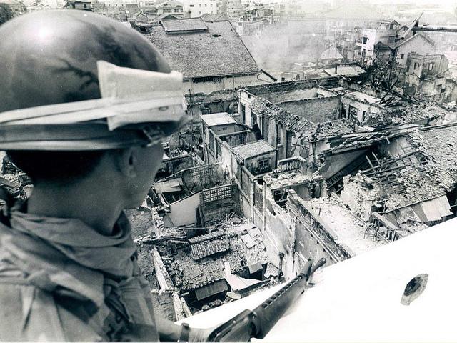 Một Lịch Sử Đau Thương Của Thành Phố Sài Gòn Năm 1968 - Page 2 Oie_um10