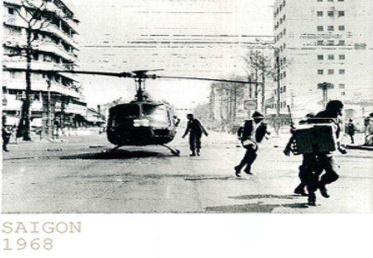 Một Lịch Sử Đau Thương Của Thành Phố Sài Gòn Năm 1968 - Page 3 Oie_xs10