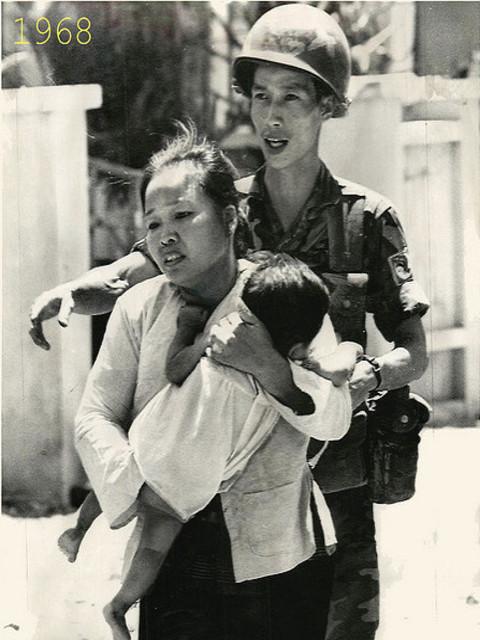 Một Lịch Sử Đau Thương Của Thành Phố Sài Gòn Năm 1968 - Page 2 Oie_zi10