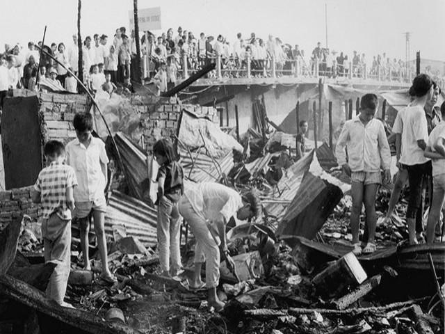 Một Lịch Sử Đau Thương Của Thành Phố Sài Gòn Năm 1968 - Page 3 Oie_zi12