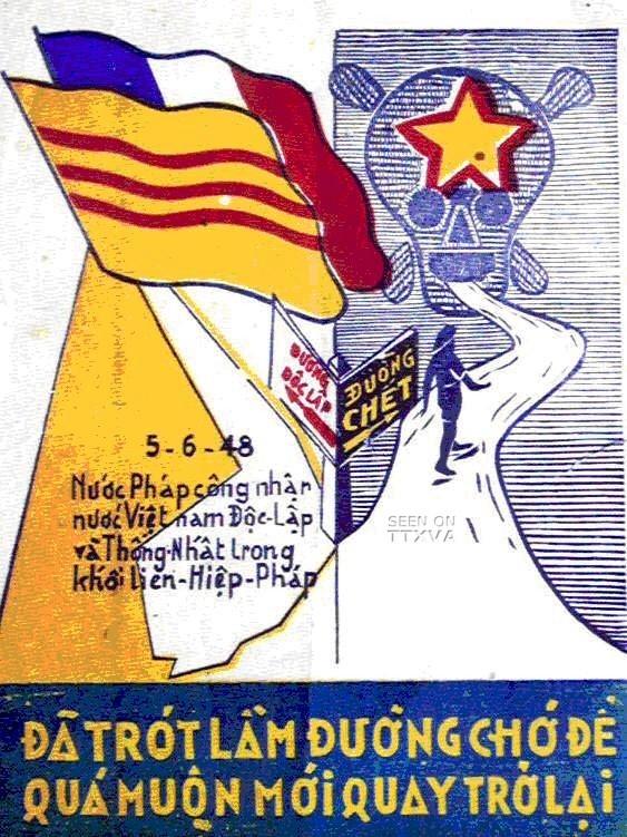 Chính thể Quốc gia Việt Nam Quocgi13