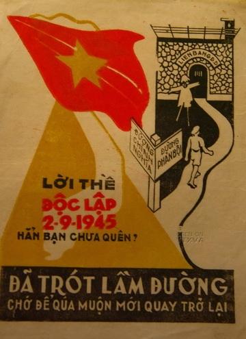 Chính thể Quốc gia Việt Nam Quocgi14