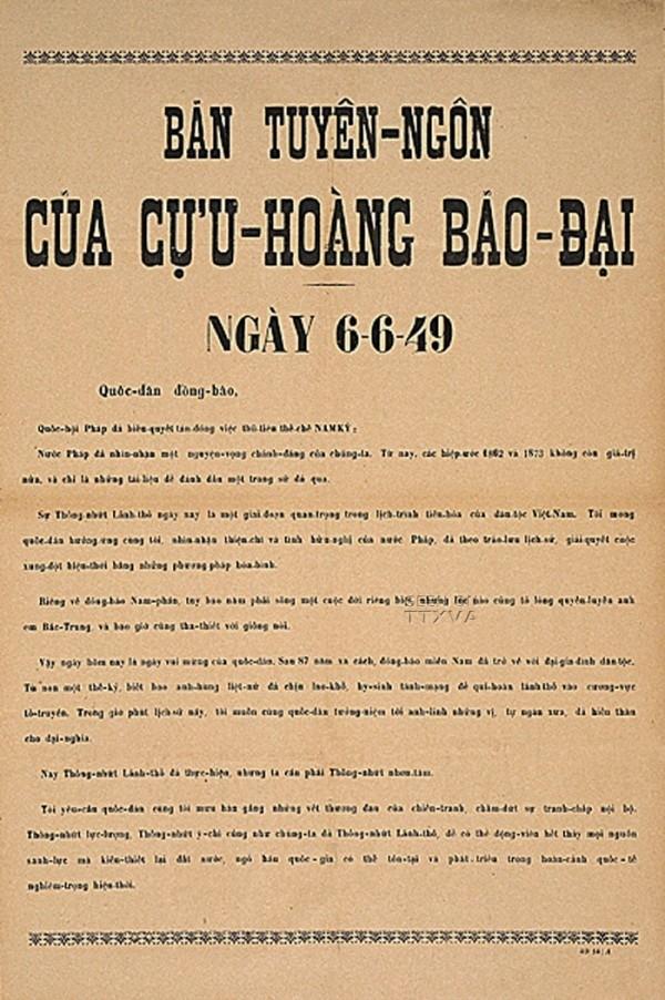 Chính thể Quốc gia Việt Nam Quocgi16