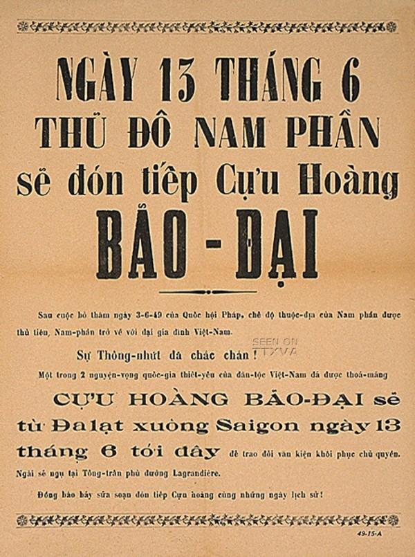 Chính thể Quốc gia Việt Nam Quocgi17