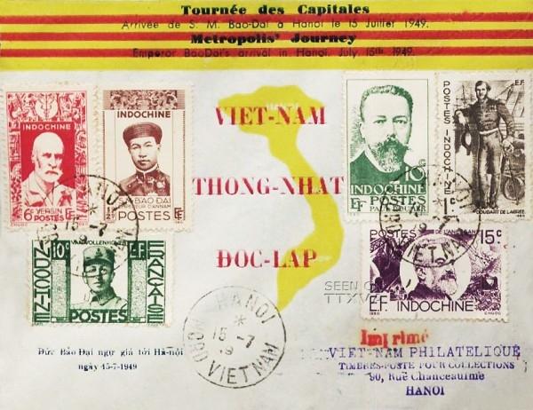 Chính thể Quốc gia Việt Nam Quocgi18