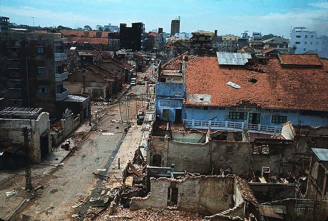 Một Lịch Sử Đau Thương Của Thành Phố Sài Gòn Năm 1968 - Page 2 Ryp_hy10