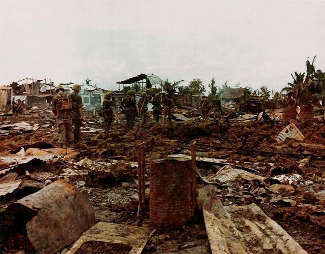 Một Lịch Sử Đau Thương Của Thành Phố Sài Gòn Năm 1968 - Page 2 Si_9bb10