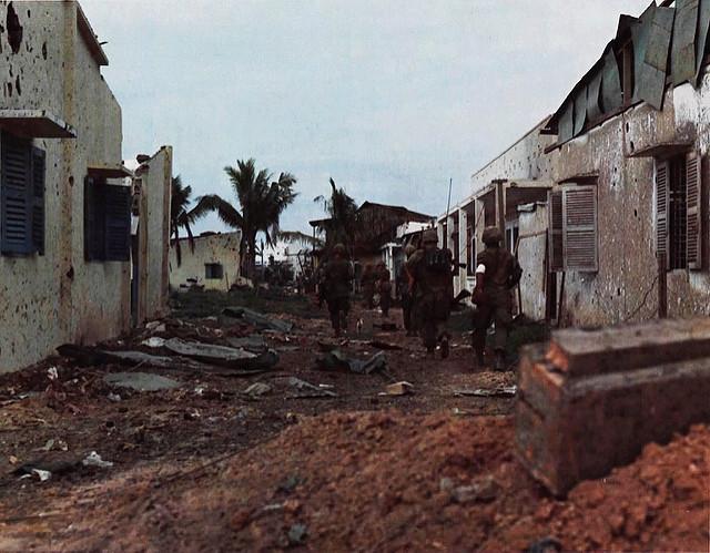 Một Lịch Sử Đau Thương Của Thành Phố Sài Gòn Năm 1968 - Page 2 Si_9bb12