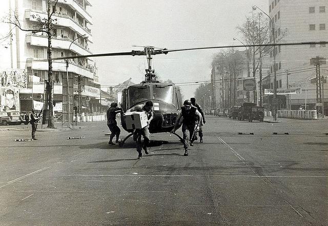 Một Lịch Sử Đau Thương Của Thành Phố Sài Gòn Năm 1968 - Page 3 Trn_hn10