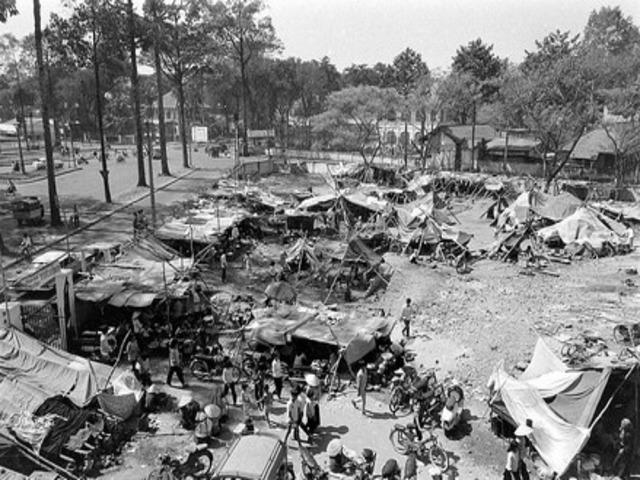 Một Lịch Sử Đau Thương Của Thành Phố Sài Gòn Năm 1968 - Page 2 Tryi_t12