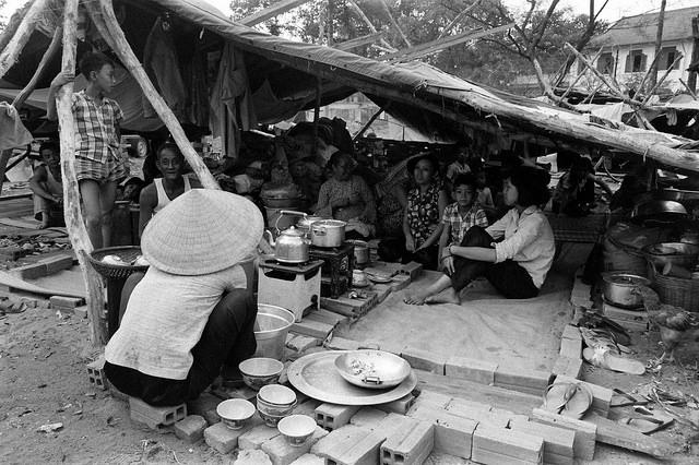 Một Lịch Sử Đau Thương Của Thành Phố Sài Gòn Năm 1968 - Page 2 Tryi_t15