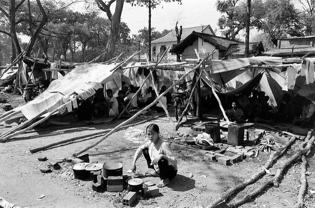 Một Lịch Sử Đau Thương Của Thành Phố Sài Gòn Năm 1968 - Page 2 Tryi_t16
