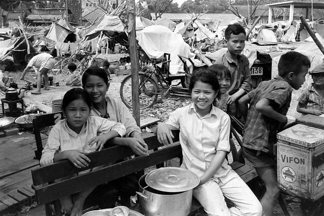 Một Lịch Sử Đau Thương Của Thành Phố Sài Gòn Năm 1968 - Page 2 Tryi_t17