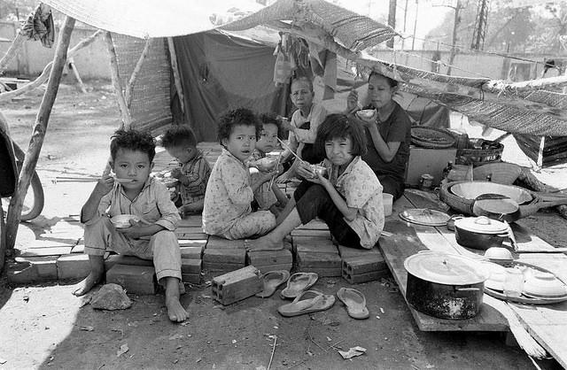 Một Lịch Sử Đau Thương Của Thành Phố Sài Gòn Năm 1968 - Page 2 Tryi_t18