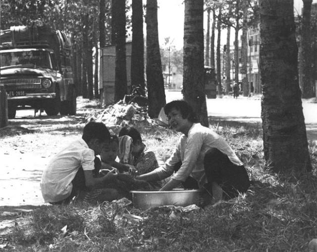 Một Lịch Sử Đau Thương Của Thành Phố Sài Gòn Năm 1968 - Page 2 Tryi_t20