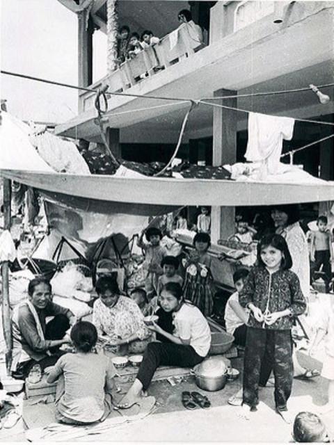 Một Lịch Sử Đau Thương Của Thành Phố Sài Gòn Năm 1968 - Page 2 Tryi_t21