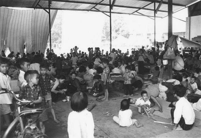 Một Lịch Sử Đau Thương Của Thành Phố Sài Gòn Năm 1968 - Page 2 Tryi_t23