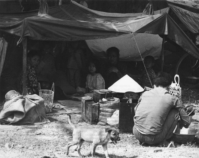 Một Lịch Sử Đau Thương Của Thành Phố Sài Gòn Năm 1968 - Page 2 Tryi_t24