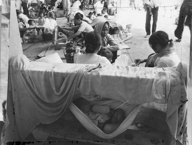 Một Lịch Sử Đau Thương Của Thành Phố Sài Gòn Năm 1968 - Page 2 Tryi_t26