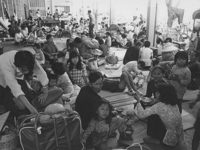 Một Lịch Sử Đau Thương Của Thành Phố Sài Gòn Năm 1968 - Page 2 Tryi_t27