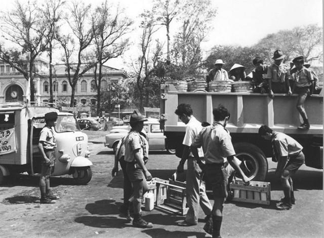 Một Lịch Sử Đau Thương Của Thành Phố Sài Gòn Năm 1968 - Page 2 Tryi_t28