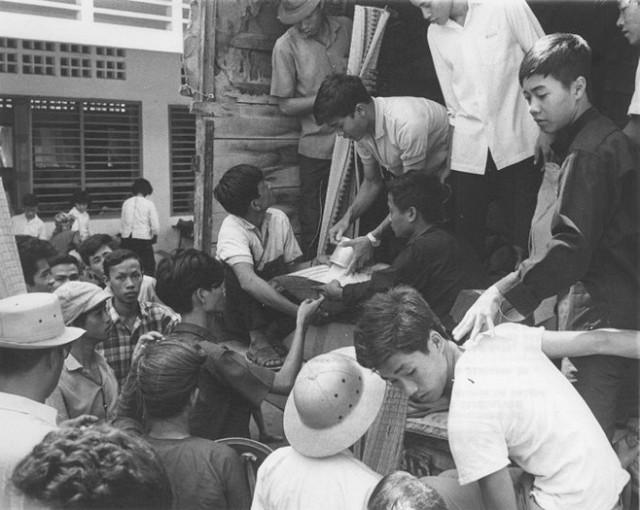 Một Lịch Sử Đau Thương Của Thành Phố Sài Gòn Năm 1968 - Page 2 Tryi_t29