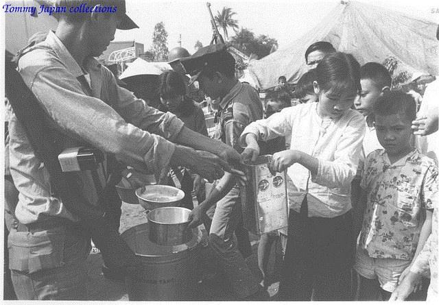 Một Lịch Sử Đau Thương Của Thành Phố Sài Gòn Năm 1968 - Page 2 Tryi_t33