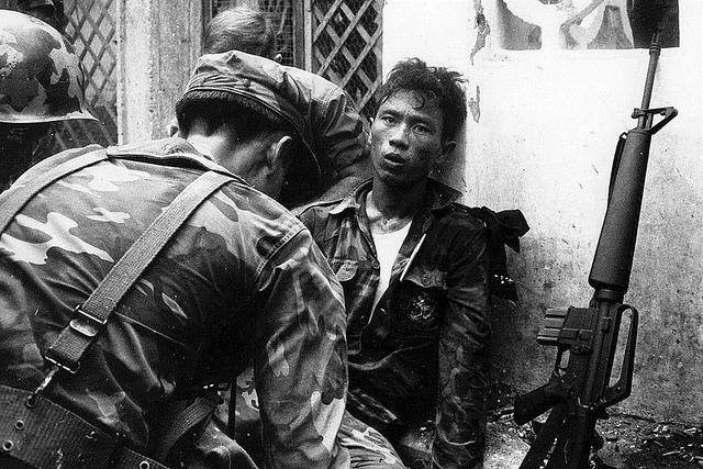 Một Lịch Sử Đau Thương Của Thành Phố Sài Gòn Năm 1968 - Page 2 Vnch_b11