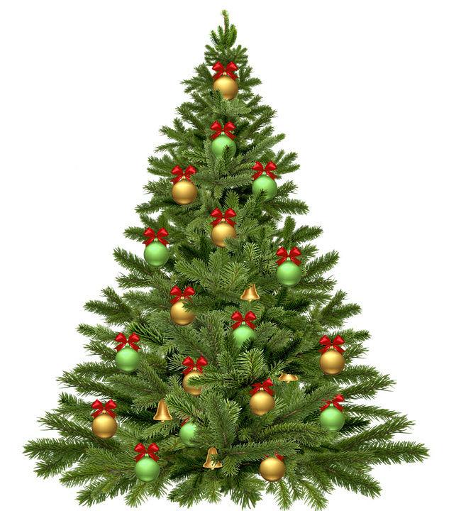 ¡ Felices Fiestas 2017-2018 ! Christ12