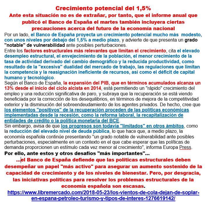 Estructura Económica 2 - Página 6 0542