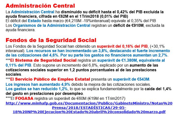 Estructura Económica 2 - Página 6 Aapp_s16