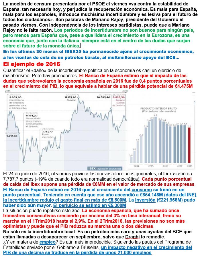 Estructura Económica 2 - Página 6 Corola10