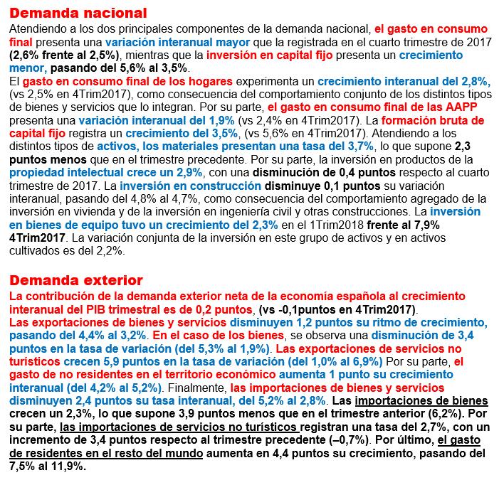 Estructura Económica 2 - Página 6 Pib_e_16