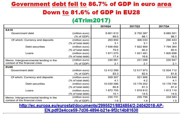 Estructura Económica 2 - Página 4 Umeue_10