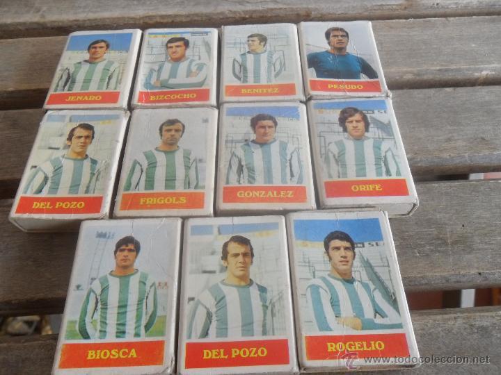 CAJAS DE CERILLAS VINTAGE 51881910