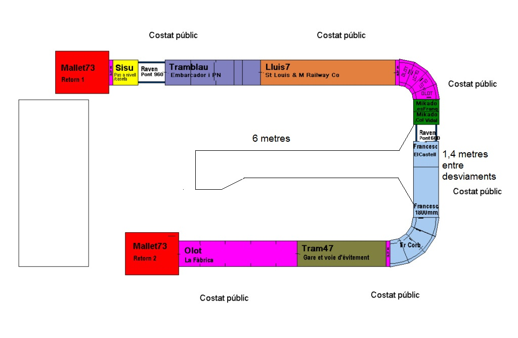 Circuit classificador MOMI - Página 14 Plamo110