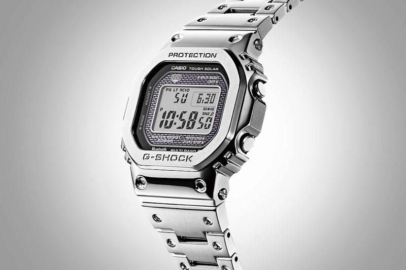 Casio G-Shock GMW-B 5000 FULL METAL - Página 11 Casio-10