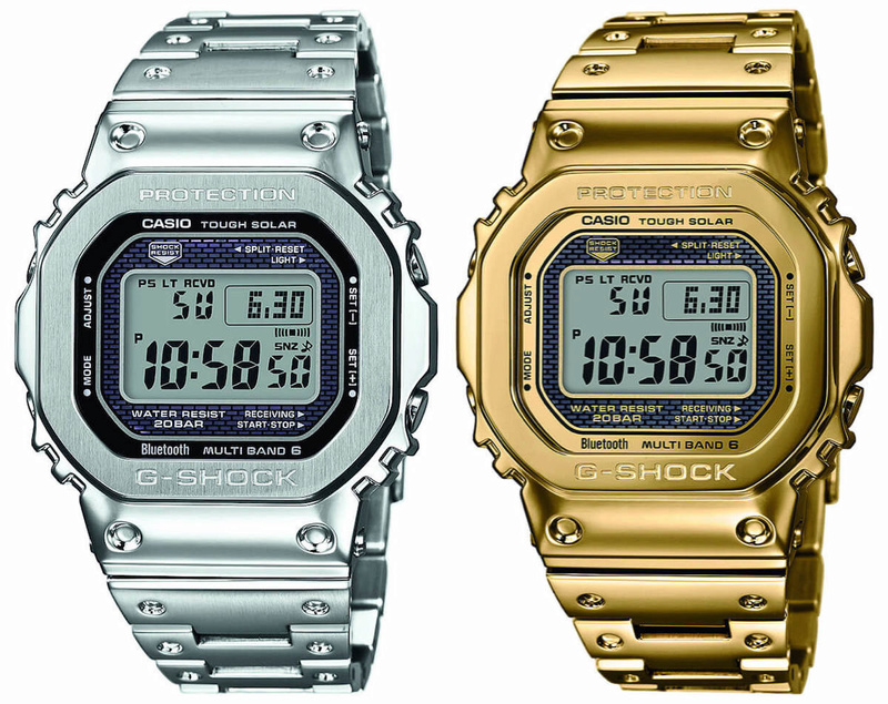 Casio G-Shock GMW-B 5000 FULL METAL - Página 3 G-shoc10