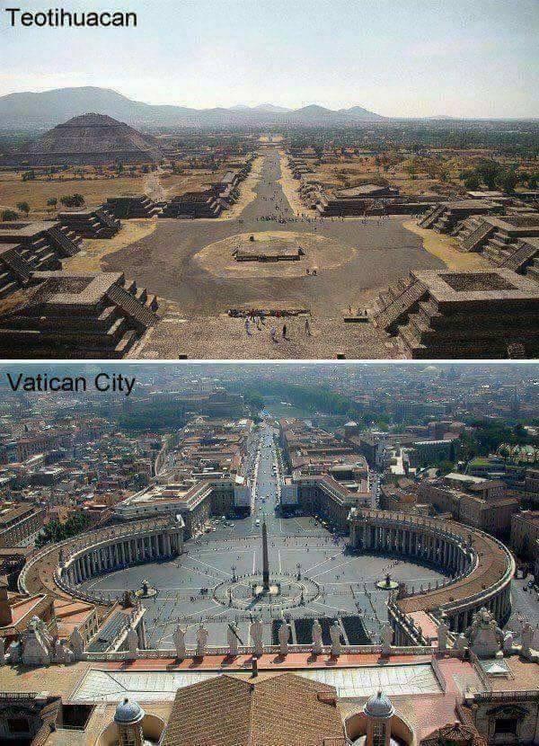 Watykan - Wielka Nierządnica - Page 23 29314610