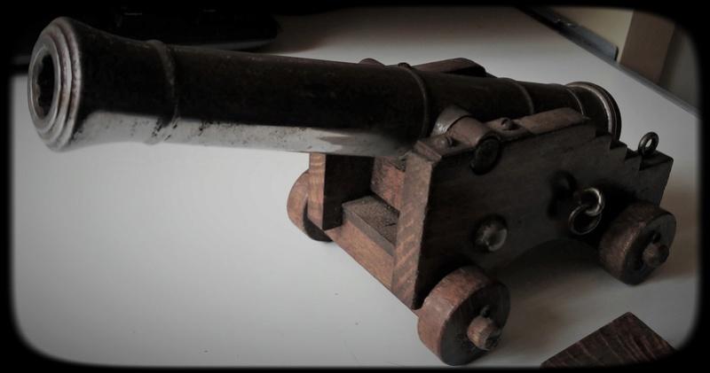 Armas de Avancarga (reglamentación y más) Cayon110