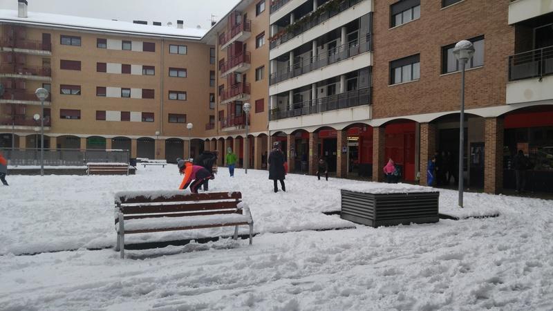 puta nieve - Página 2 20171211