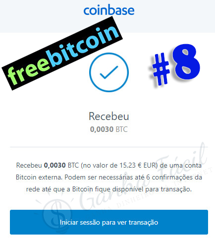 [Provado] Equipa RCB Freebitco.in - Ganha bitcoin de graça - Página 5 2017-111