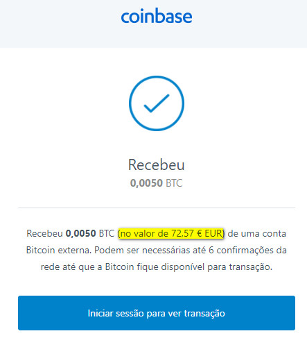 [Provado] Equipa RCB Freebitco.in - Ganha bitcoin de graça - Página 6 2017-116
